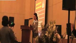 видео Оганов Арнольд Арамович