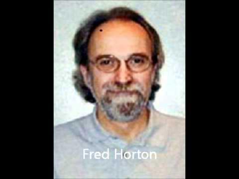 Aircheck - Fred Horton Y94 - 6/15/85