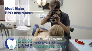 Bliss Dental