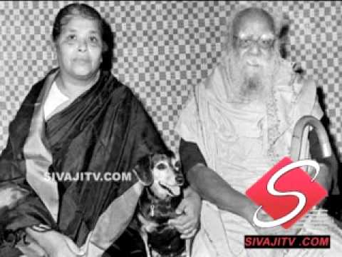 life of thanthai periyar