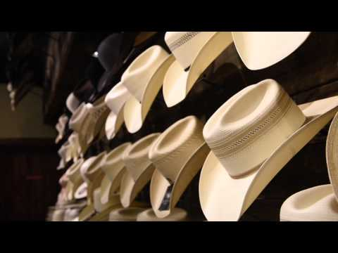 Saddles, Tack, Boots, and Western Apparel at South Texas Tack