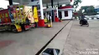 Gambar cover Truck Modif Berkah Samudra