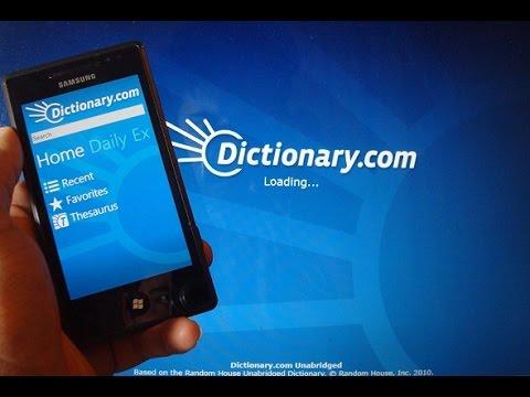 Частотный Словарь Английского языка с Транскрипцией