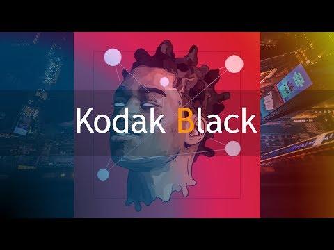 kodak-black-type-beat-2019-r&b/soul-trap-instrumental