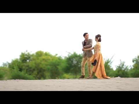 "Sampai Akhir ""PRE WEDDING CLIP [ DENY + NINDY ]"" Judika Feat Duma"