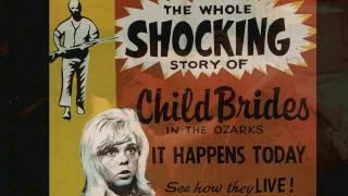 The Yardbirds ---  Five Long Years  -- Fun at the Steel Mill