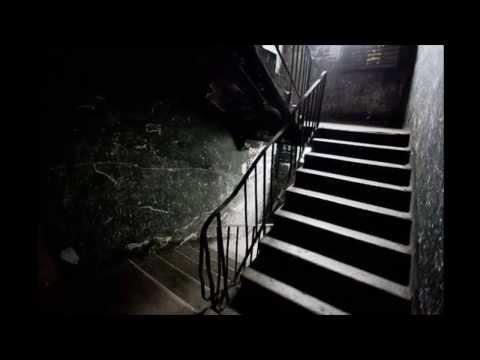 Страшилки на ночь - Закрывайте двери )