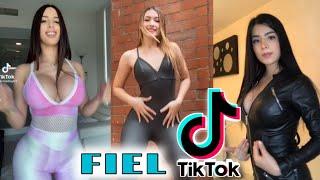 FIEL (TIKTOK) COMPILATION