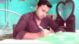 Bangla short natok mahfuz,Onek& jahid 2016 editing jamil ahmed