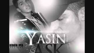 Yasin - Ask { YEP YENI SLOW SARKI } 2011/ 2012 HQ (Beat by Emre Sen)