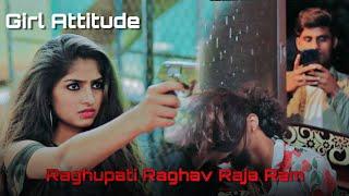 Download lagu Girl Attitude - Nikle Currant Song | Raghupati Raghav Raja Ram | Marjaavaan | Maahi Queen