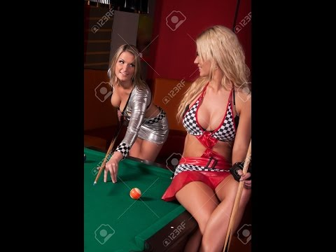 """Pool Cue Case Numbers Explained """"billiards and barstools"""""""