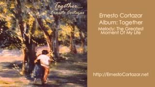 Video The Greatest Moment Of My Life - Ernesto Cortazar download MP3, 3GP, MP4, WEBM, AVI, FLV Agustus 2018