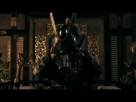 Kore Dram Açılış /  Geunchogo Kralı (The King of Legend Opening)