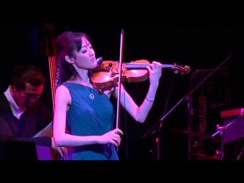 枝並千花 STB139 スイートベイジル ライブ 2010.03.15 ジェラシー