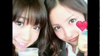 板野友美 卒業セレモニーに駆けつけた大島優子らは「板野のキャラを心配」 thumbnail