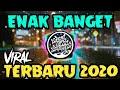 Dj Ku Menangis Menangis Karena Rindu Remix Santuy Terbaru  Full Bass  Mp3 - Mp4 Download