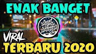 Download Lagu DJ Ku Menangis Menangis Karena Rindu || Remix Santuy Terbaru 2020 || Full Bass! mp3