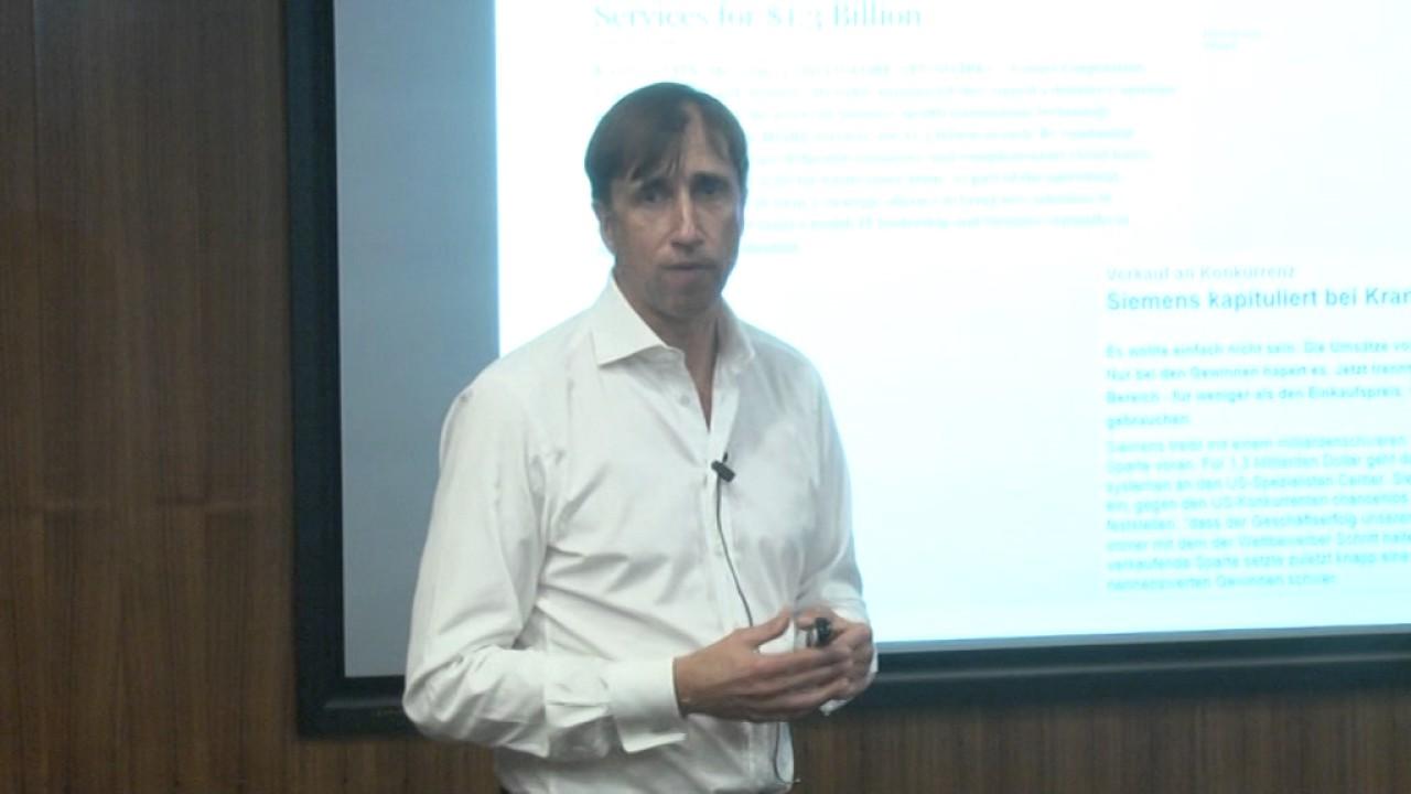 TÜSİAD-ESMT Sanayi 4.0 Etkinlikleri Olaf Plötner Sunumu-2