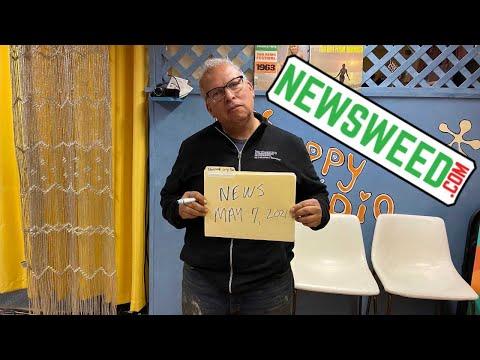 News May 7, 2021 Newsweed.com