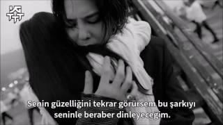 BIGBANG Last Dance - Türkçe Altyazı