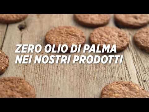 Coop nuovo spot 2017