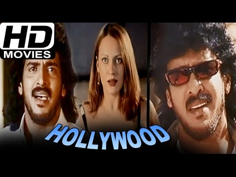 Hollywood movies free download in tamil
