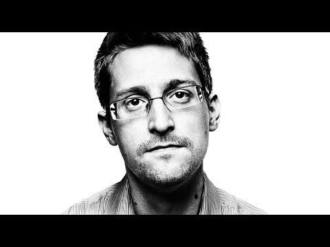 "New ""Edward Snowden"" Leaks Treasure Trove of Docs on Drone Killings"