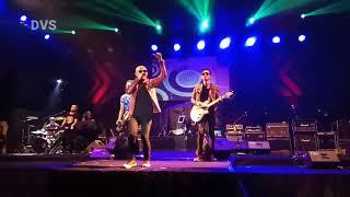 Kopral Jono Band  Full Konser LIVE  Muara Bungo Jambi