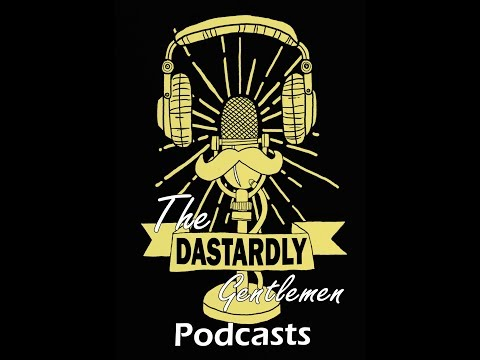 Live Podcast - Schoolyard Trends - 05-27-17