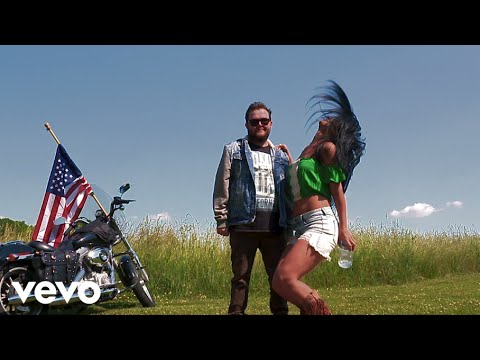 Will King - She's A Dime ft. Mattie Lynn Breaux