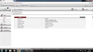 2014-HD Abrir puertos modem Huawey HG532s para GAME RANGER 100% (CNT-ECUADOR)