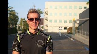 Akaadian: how Optic turned around their team at season's end