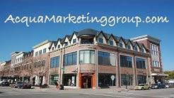 Local SEO | Online Marketing, Social Media Marketing, Naperville, Aurora, Chicago, Illinois