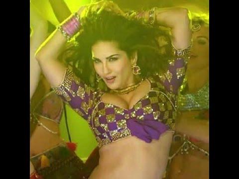 Images - Sunny Leone Chuda Chudi Video Hd