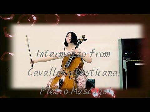REVIEW K-DRAMA EXTRAORDINARY YOU!!!!!! GANTENGNYA NGGAK MANUSIAWI!!!!!!!! from YouTube · Duration:  15 minutes 15 seconds