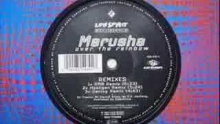 Marusha - Over The Rainbow (Hooligan Remix)