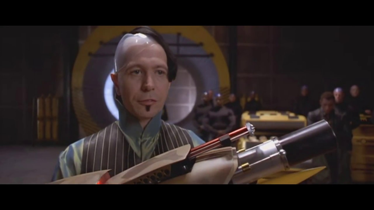 scene anylasis fifth element Complete summary of william shakespeare's twelfth night  the complications of identity are unraveled in the fifth  when officers arrive on the scene,.
