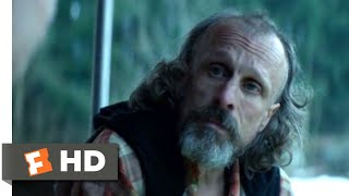 The Ardennes (2015) - They're All Whores Scene (3/8) | Movieclips