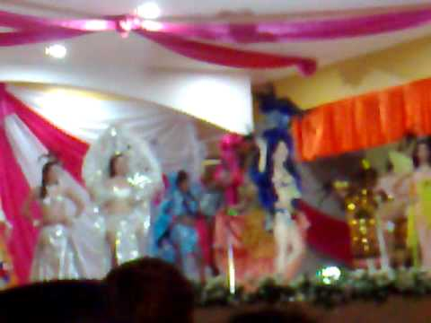 miss gay san fernando pampanga