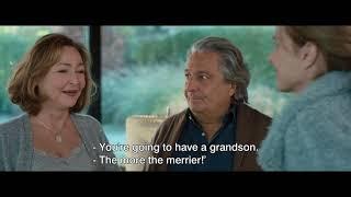 Video Finding Momo / Momo (2017) - Trailer (English Subs) download MP3, 3GP, MP4, WEBM, AVI, FLV April 2018