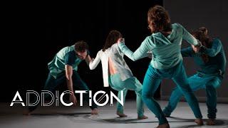 AddiCTION - Cie Le Huit I New creation
