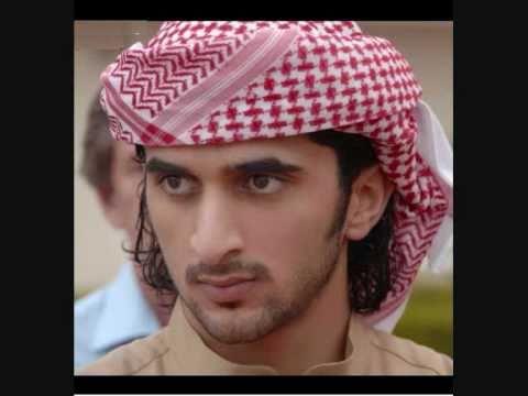 Sheikh Rashid Al-Maktoum