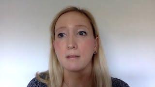Ibrutinib, ruxolitinib & belumosudil for SR-cGvHD