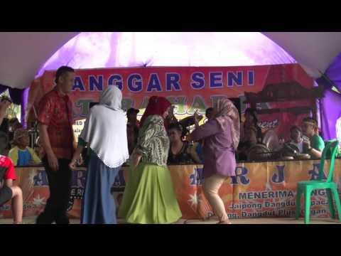 OFFICIAL VIDIO BATARA HARJA:   Nikmat Duriat