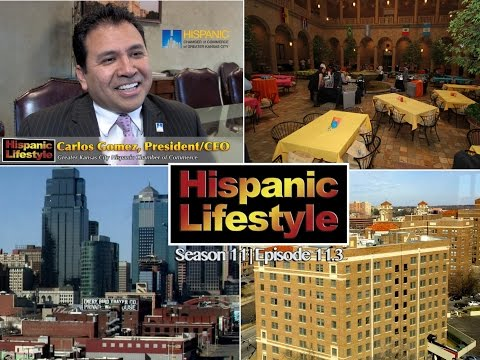 Episode 11.3  | Greater Kansas City Hispanic Chamber of Commerce