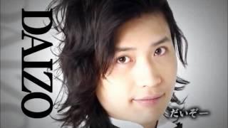 abc 二回表 OP 成松慶彦 検索動画 29