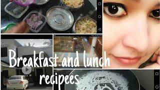 ഞമമള ഒര രവലയ ഉചചകകതതയ കഥkids lunch box recipeNousaf kitchen