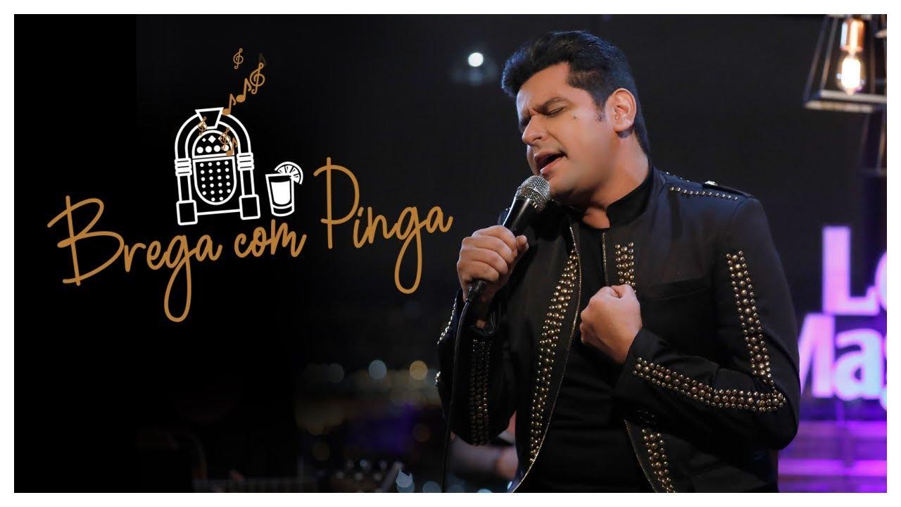 Eduardo Costa Musica Letras Palco Mp3 2018 For Android Apk Download
