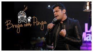 Download lagu Léo Magalhães - BREGA COM PINGA #MaisProBarDoQuePraCasa
